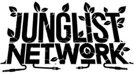 junglist-network-logo
