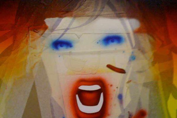 pez_drumsface