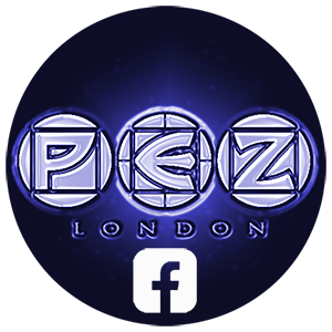 Pez London Facebook