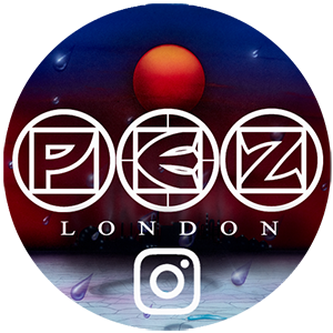pezlondon instagram
