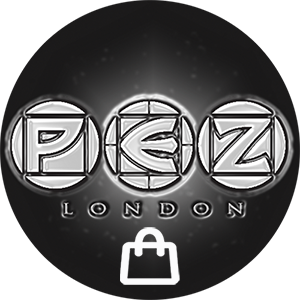 Pez London Store